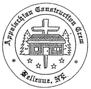 APPALACHIAN_LOGO