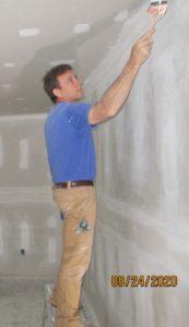 Drywall 6