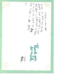 Card 2_Page_2