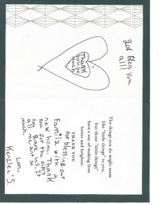 Card 2_Page_3